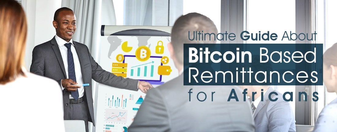 bitcoin based remittances guide